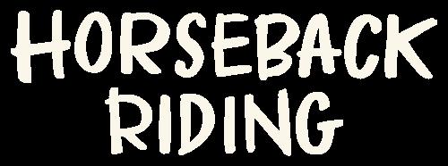 horseback-type.png