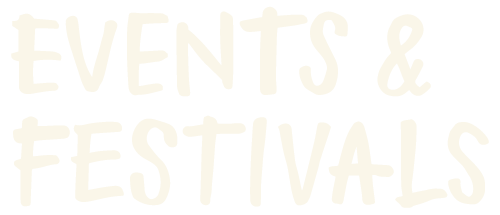 events-festivals-type.png