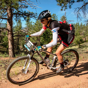 BAILEY HUNDO & HUNDITO - BaileyJune 2019 Starting and ending in Bailey, this bike race features miles of beautiful singletrack. Choose from two race lengths and help raise money for the selected charities. More Info >