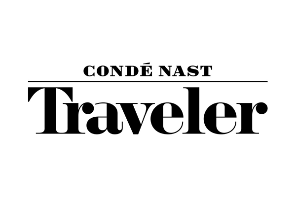 conde-nast-logo-bw.png