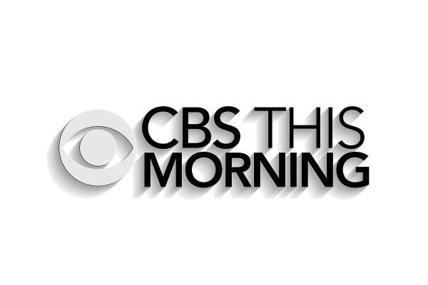 cbs-logo-bw.png