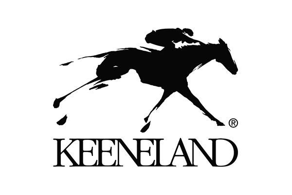 keeneland-logo-bw.png