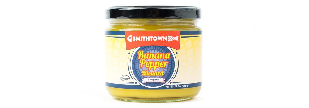 smithtown-mustard-white-2.jpg
