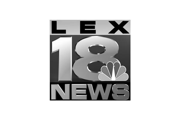 lex18-logo-bw.png
