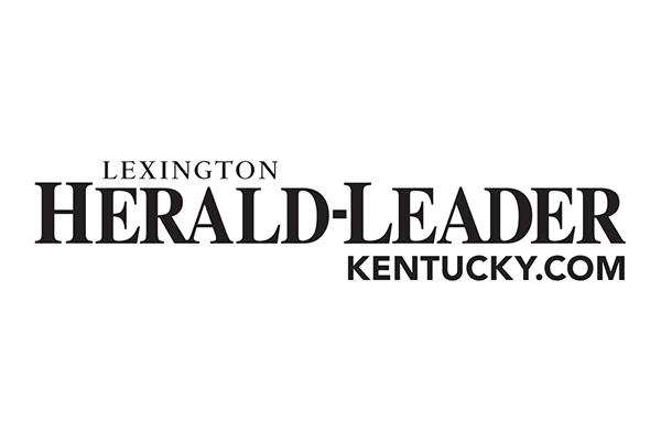 herald-leader-logo-bw.png