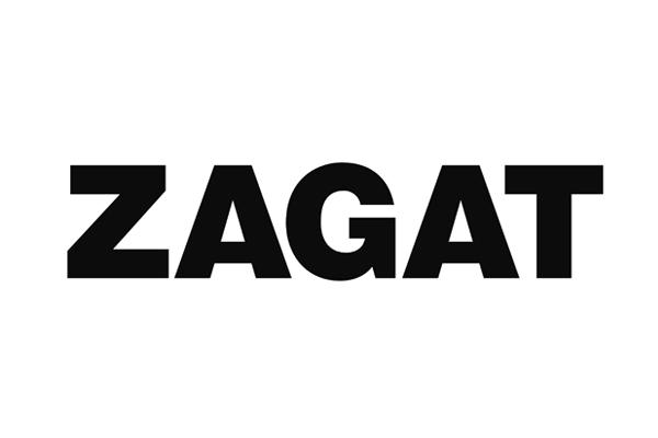 zagat-logo-bw.png