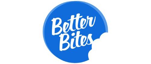 Better-Bites-logo-2.png