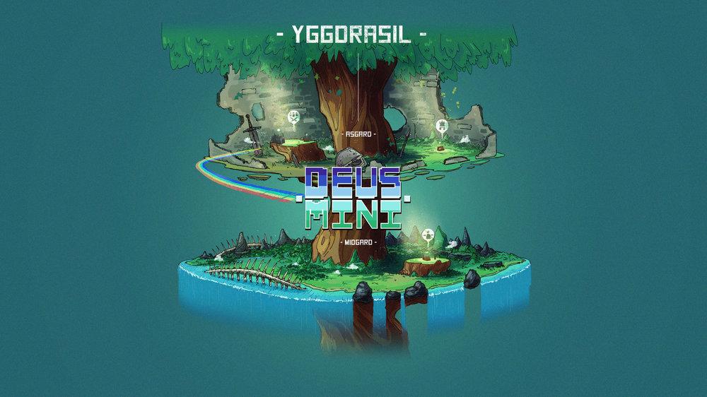 yggdrasil_overworld_logo_smol.jpg
