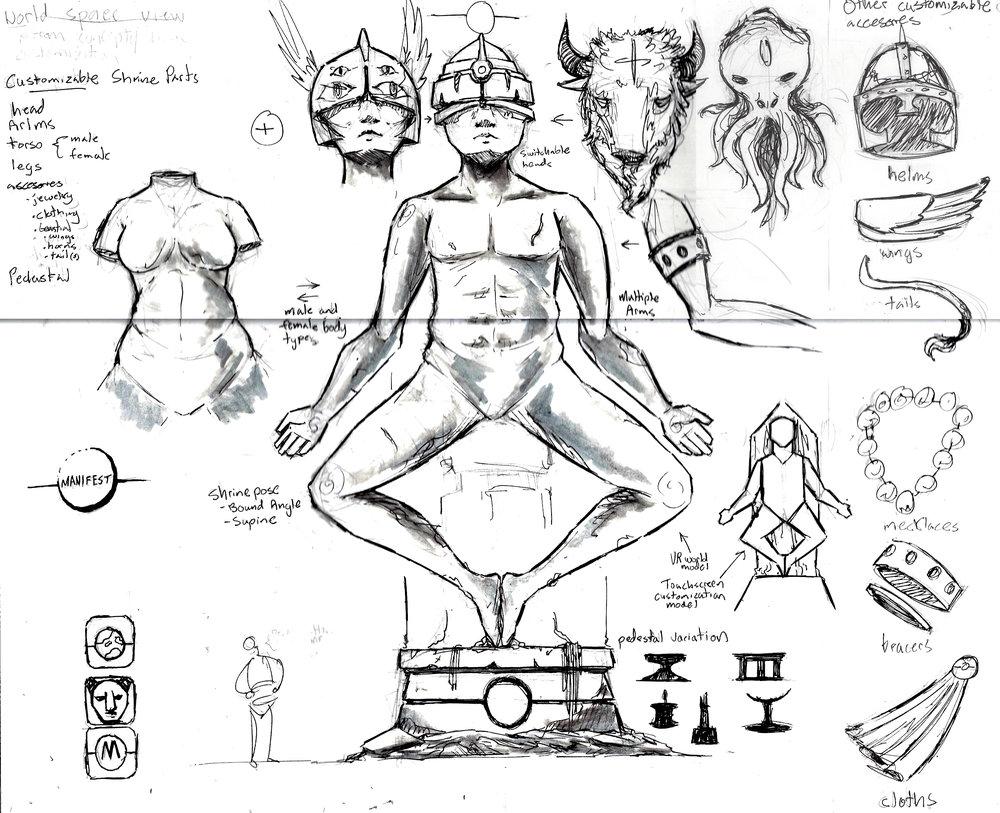 deity_concepts.jpg