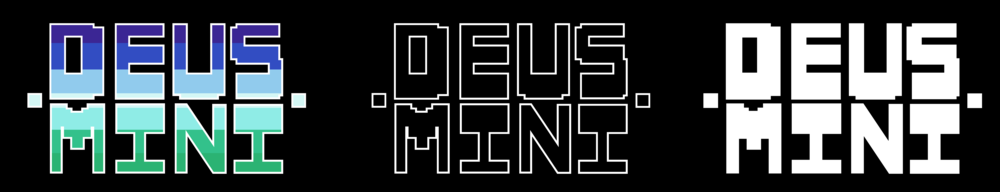 Deus_mini_logo_sheet.png