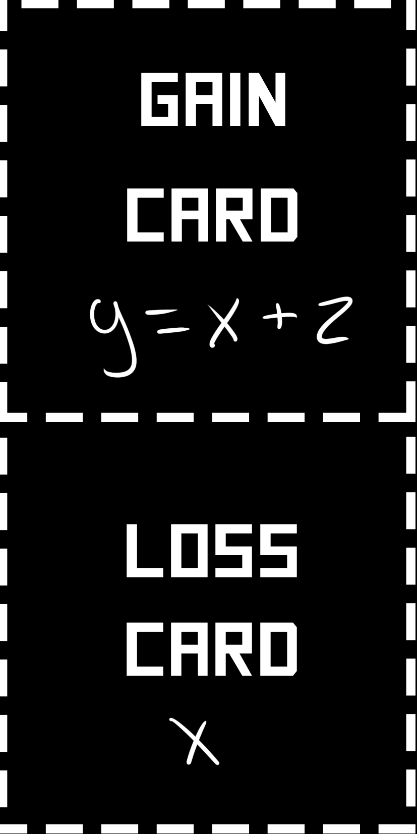 combined_Card_template.png