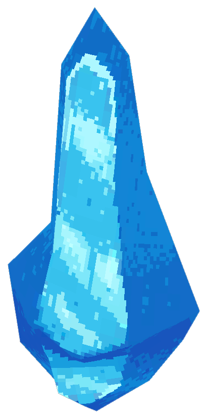 2018-05-10_16-13-41.png