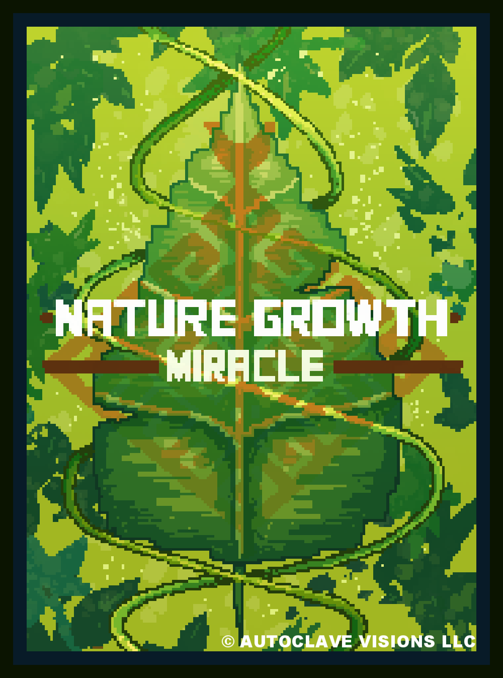 mc_nature-growth1.png