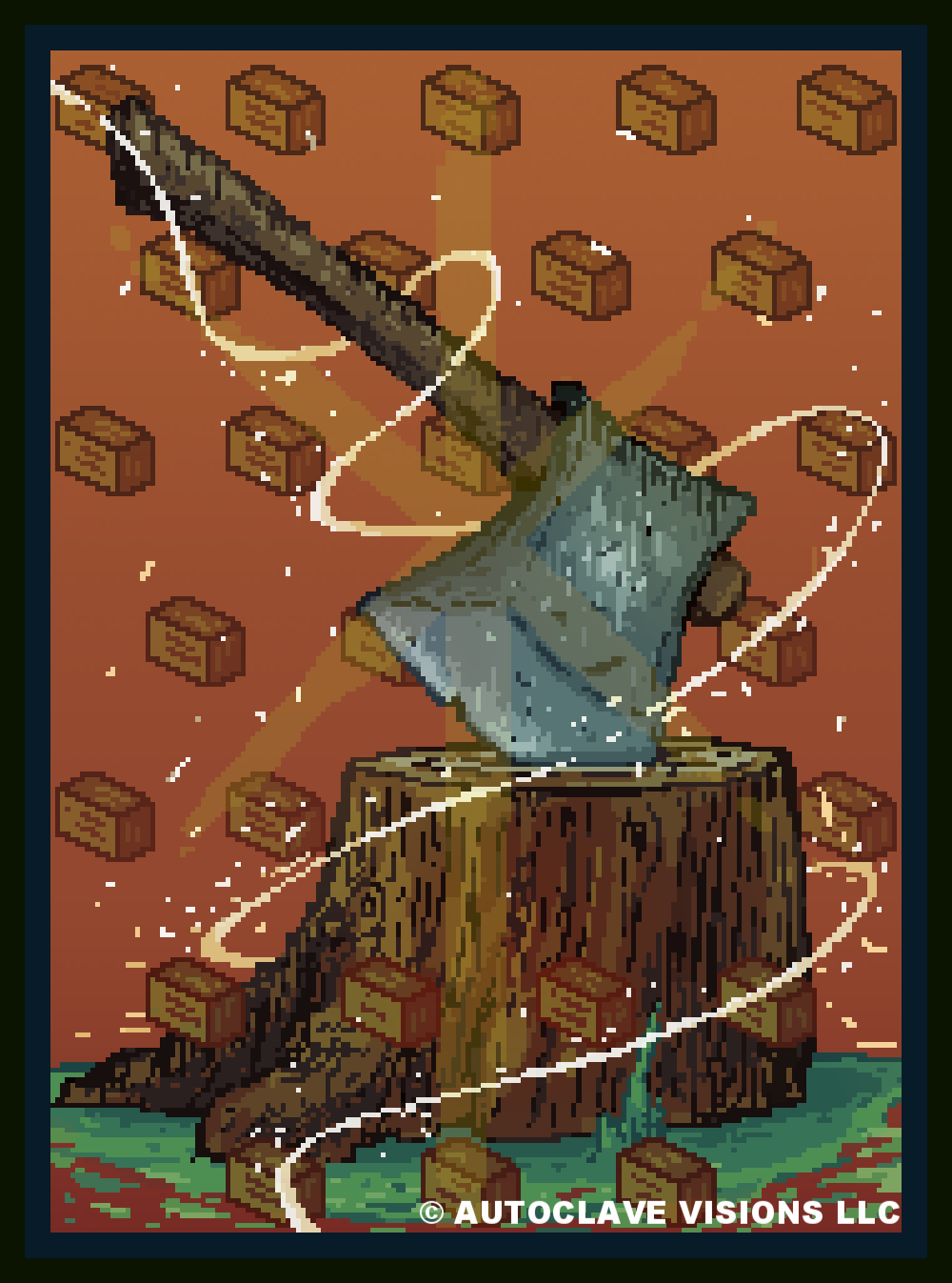 pc_woodcutter.png