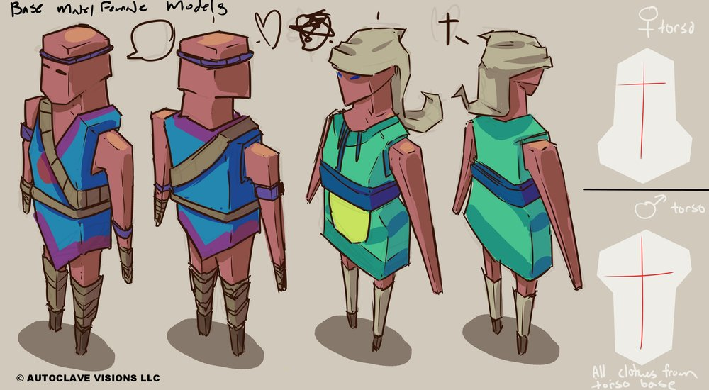human_concepts2.jpg