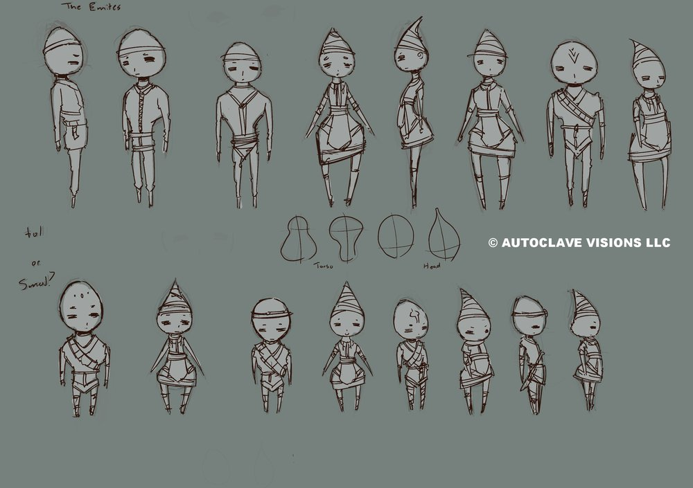 human_concepts3.jpg