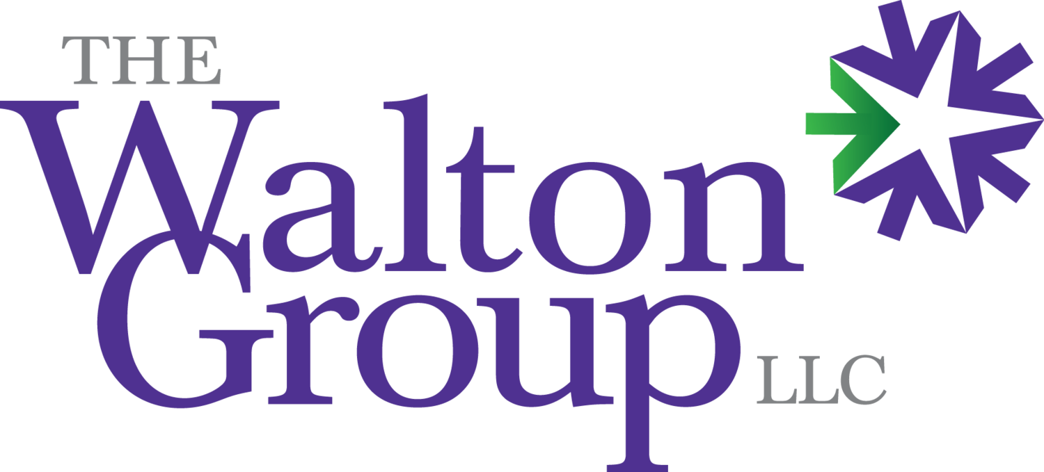 The Walton Group, LLC