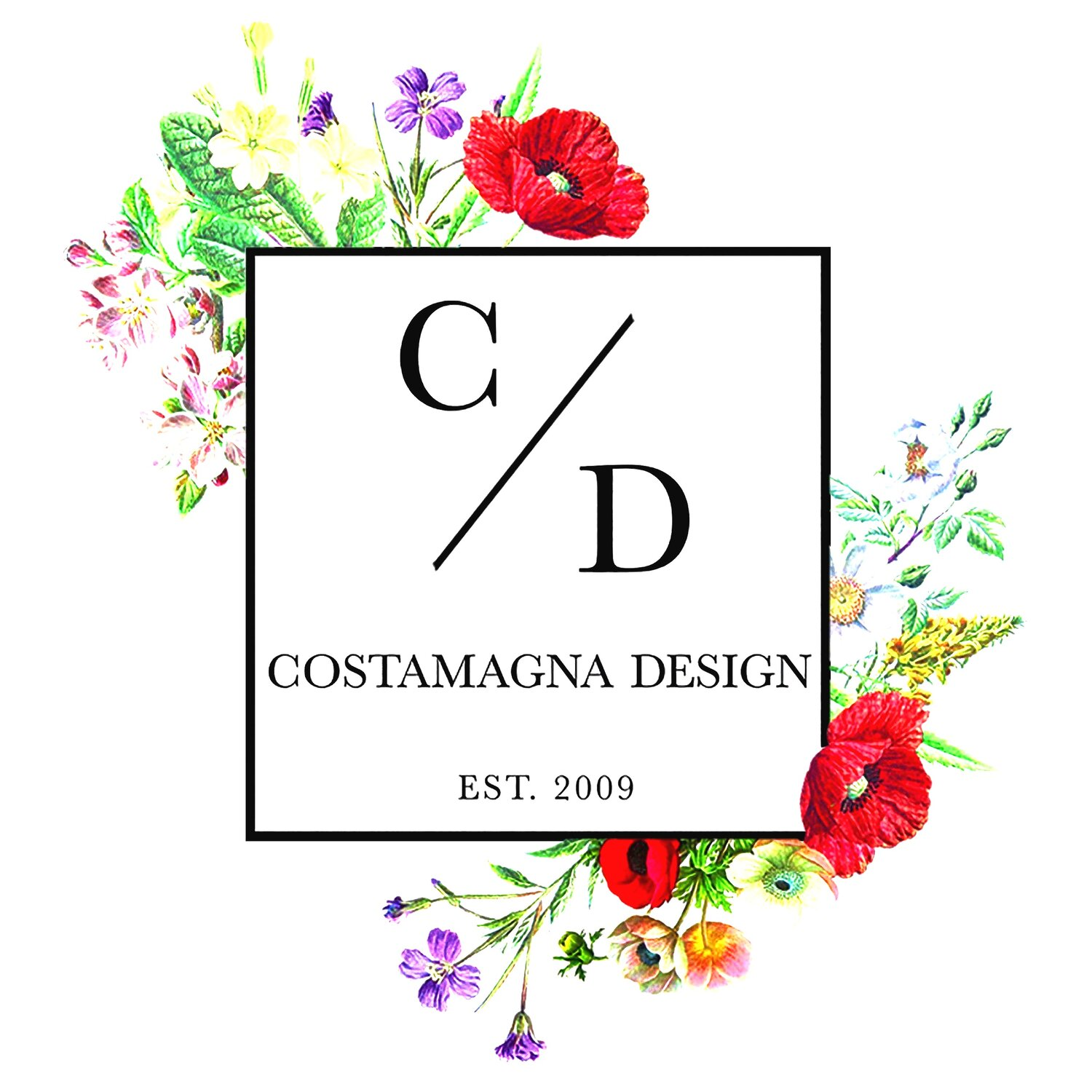 Costamagna Design