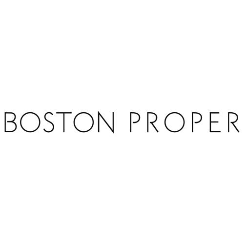 boston-proper.jpg