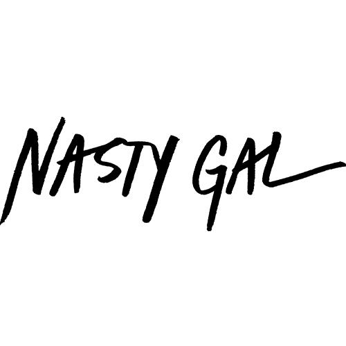 nasty-gal.jpg