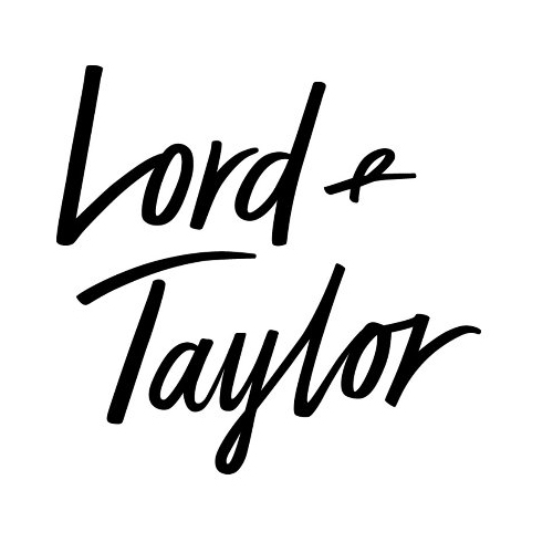lord-and-taylor.jpg