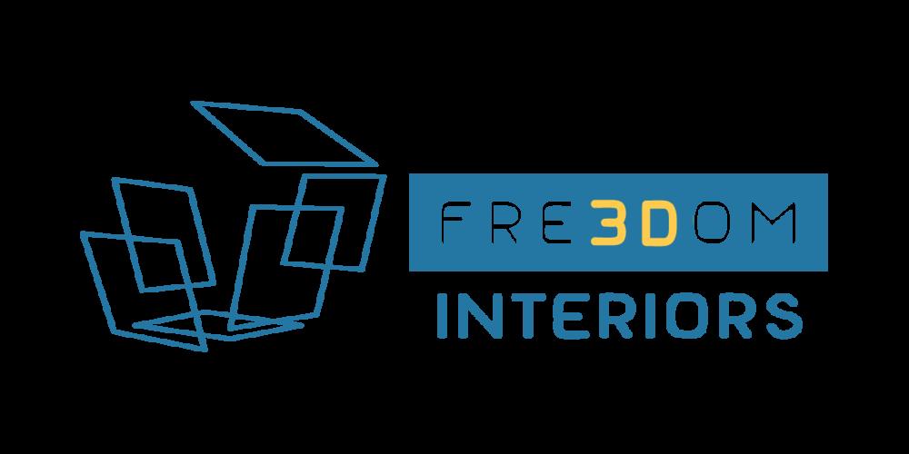 logo-horizontal-transparent.png