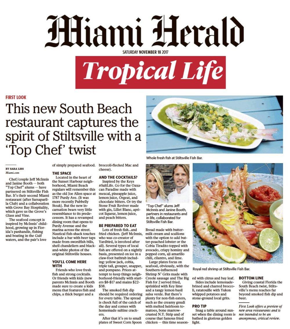 Miami Herald 11-18-17.jpg
