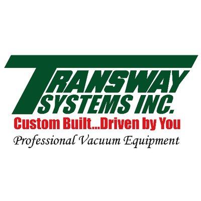 Transway Sponsor.jpg