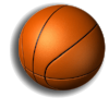 2-2-basketball-png-file-min.png