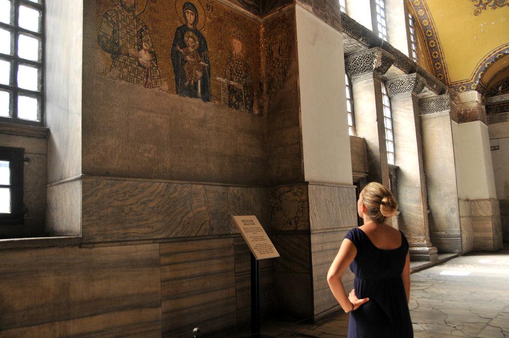 natalie @ church of chora.jpg