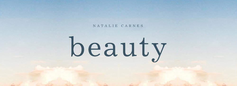 beauty-nowords5ax.jpg