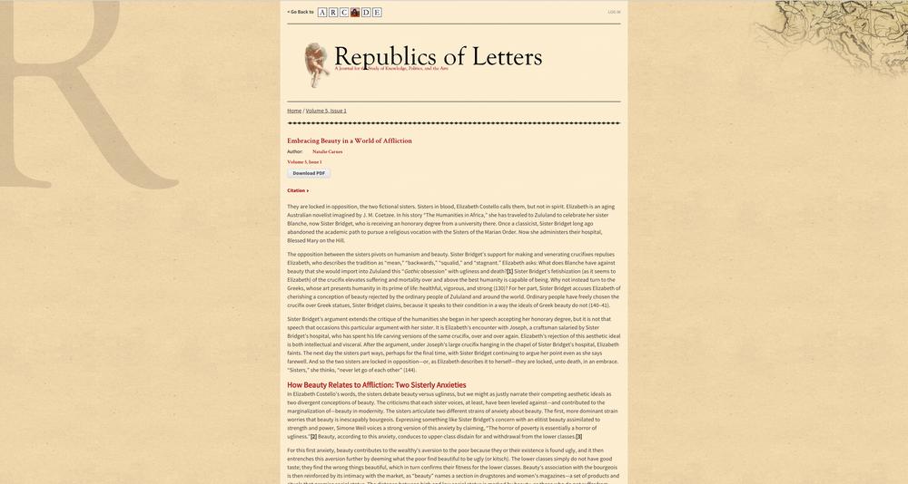 republicofletters.png