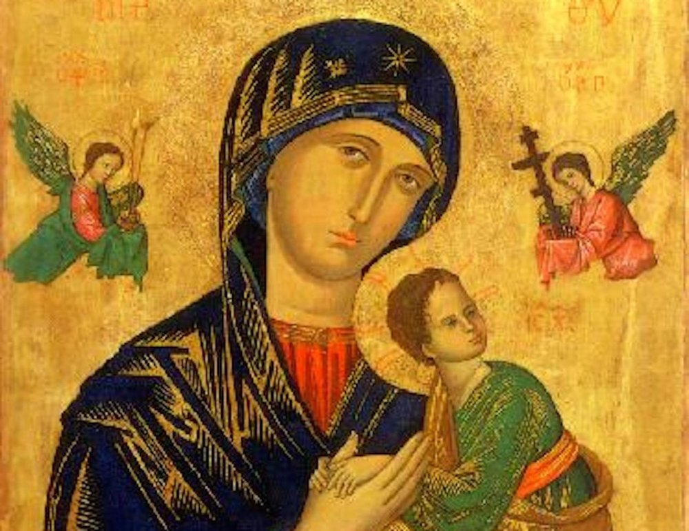 Our_Mother_of_Perpetual_Help-1050x810.jpg