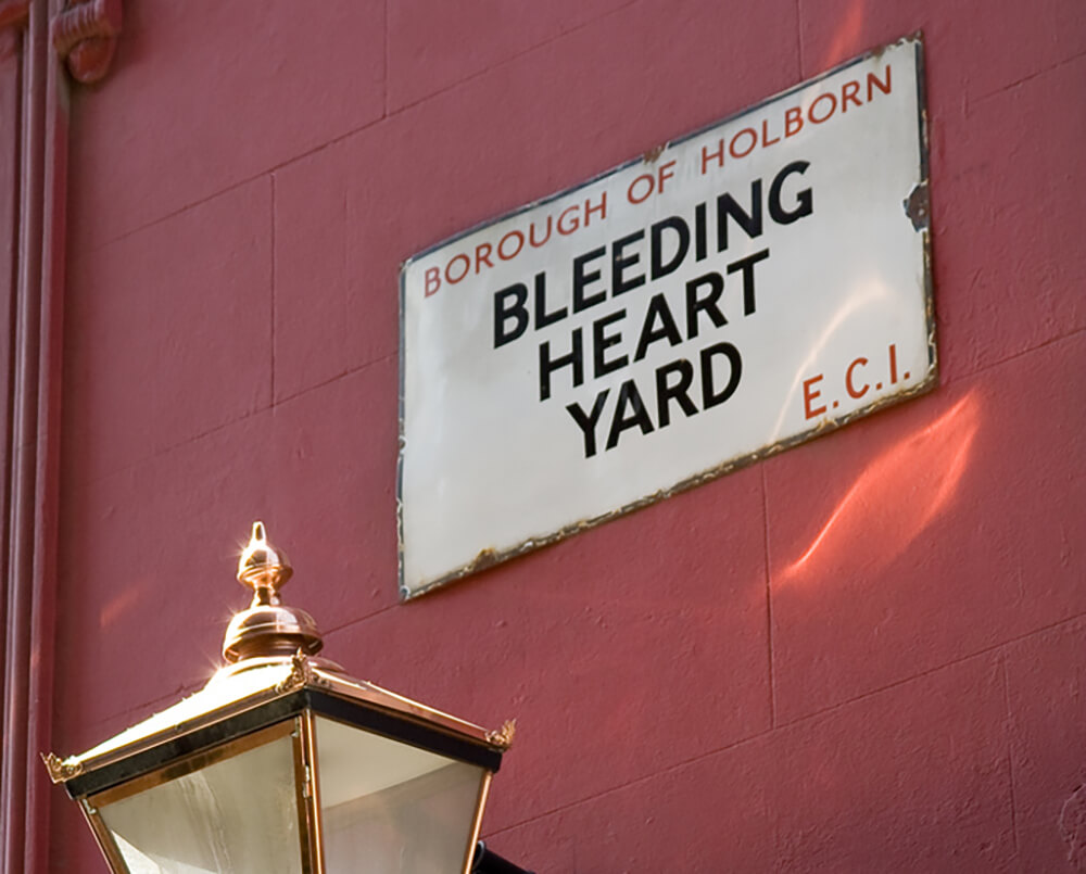 Bleeding-Heart-Sign.jpg