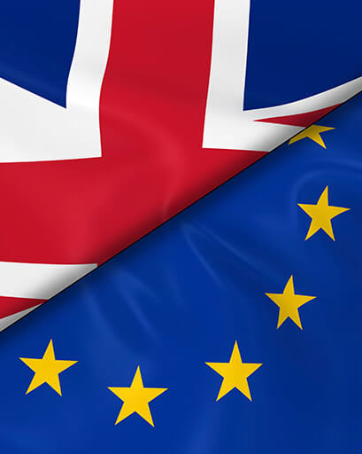 EU debate