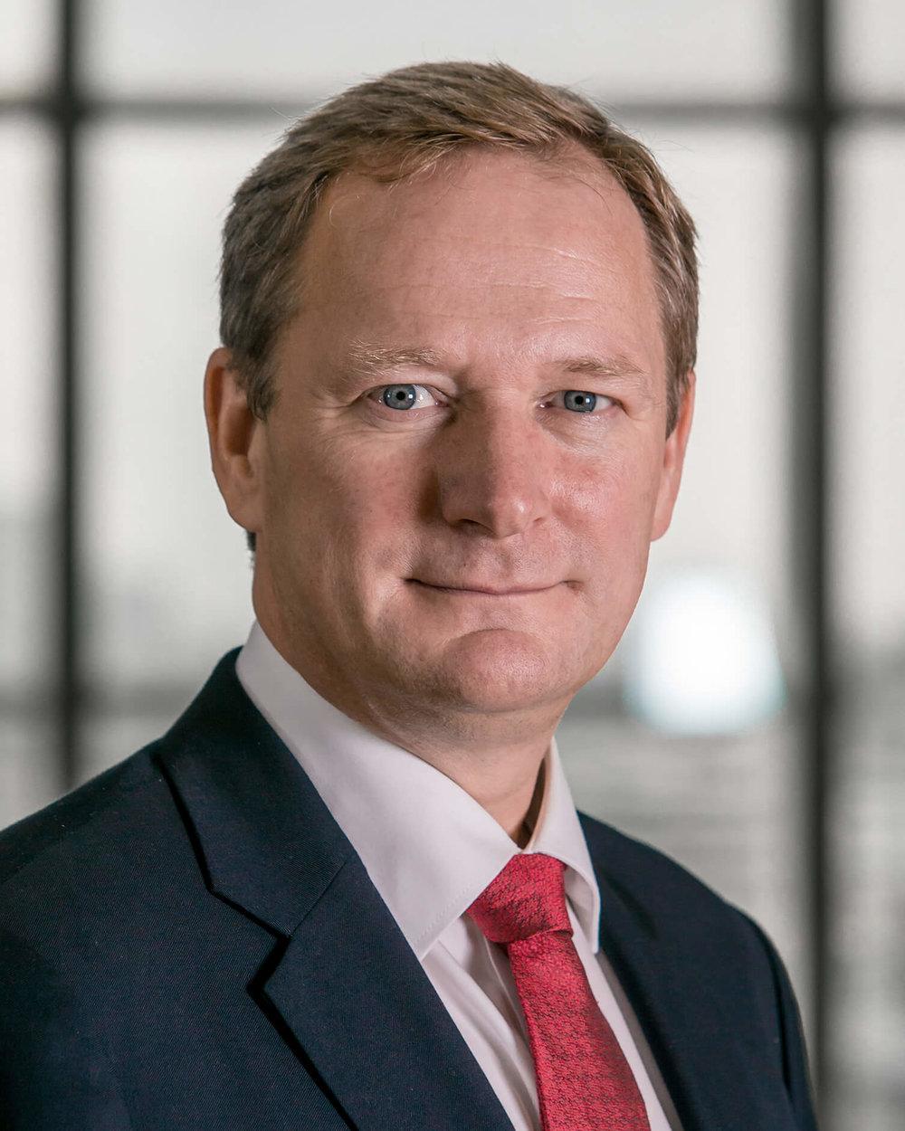 Vincent Vandendael