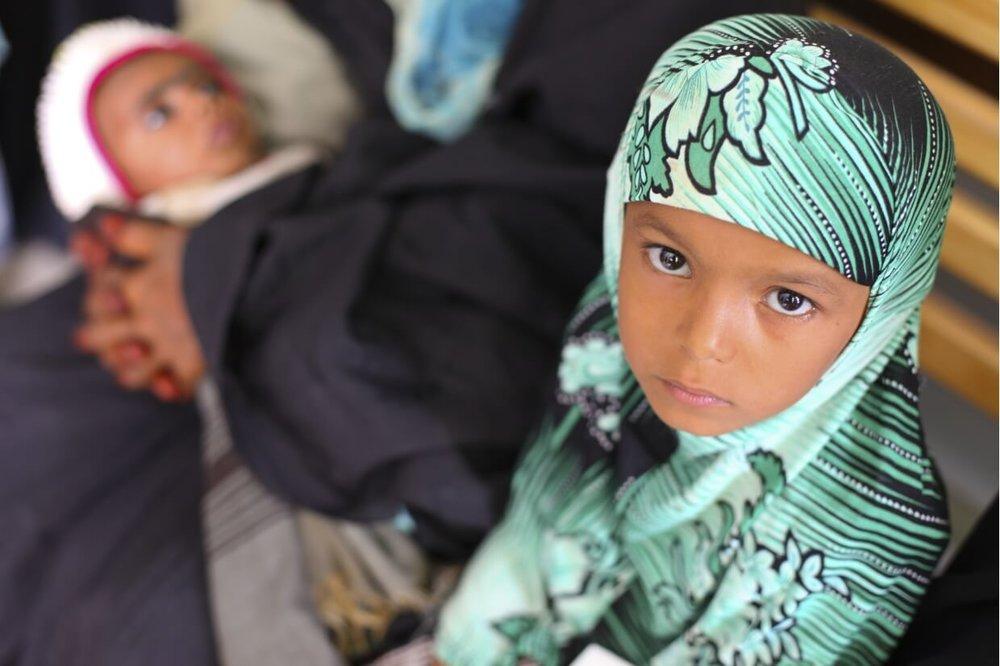 yemen-201209-cnelson-0701-2. Medium Resolution.jpg