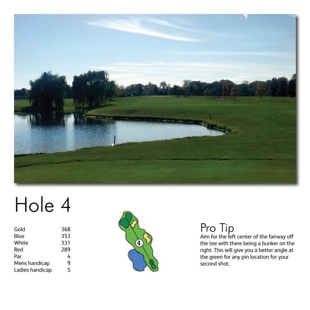 Hole-4-web-image.jpg