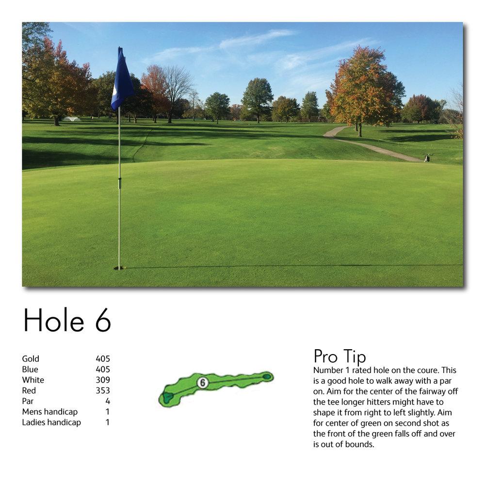 Hole-6-web-image.jpg