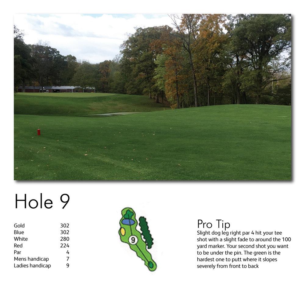 Hole-9-web-image.jpg