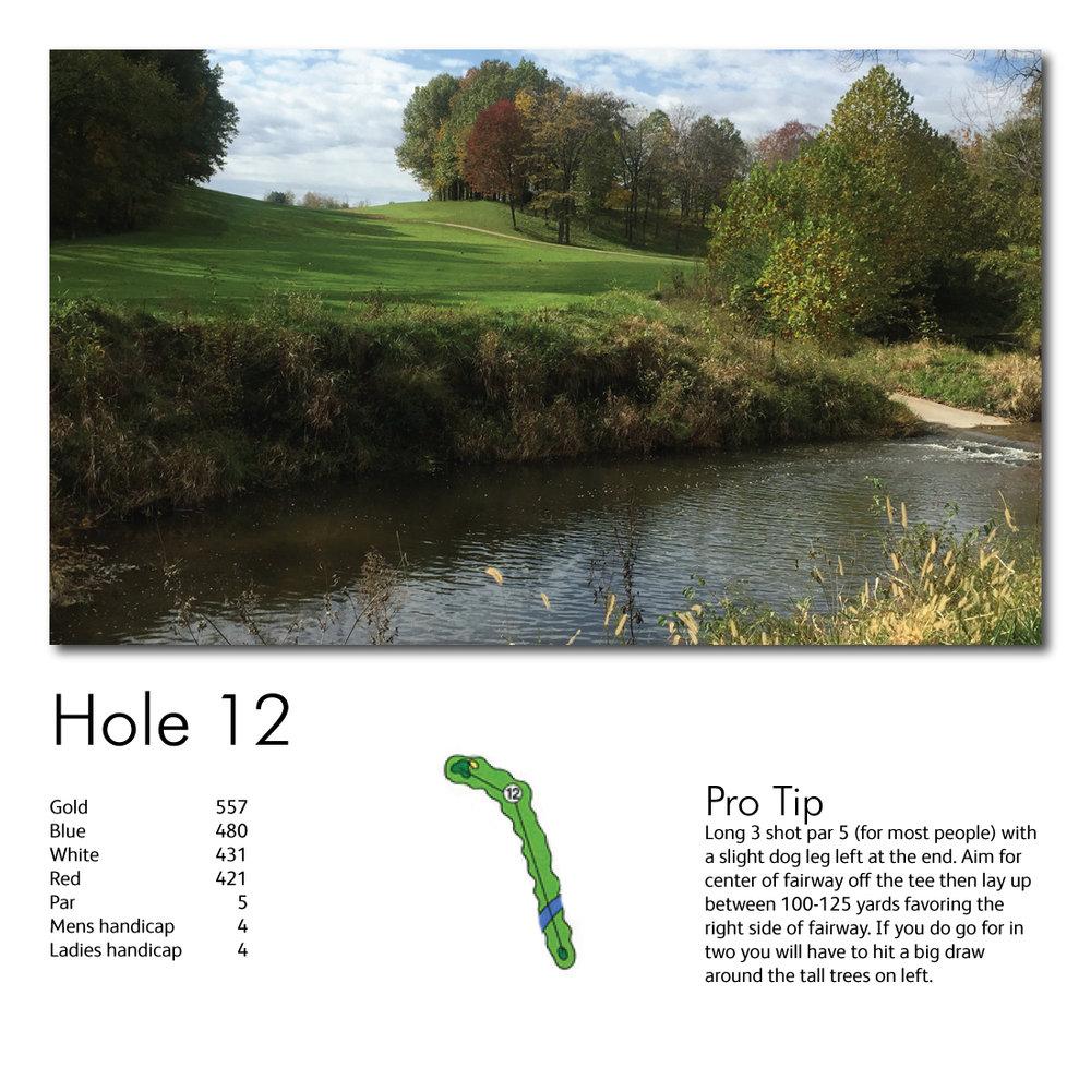 Hole-12-web-image.jpg