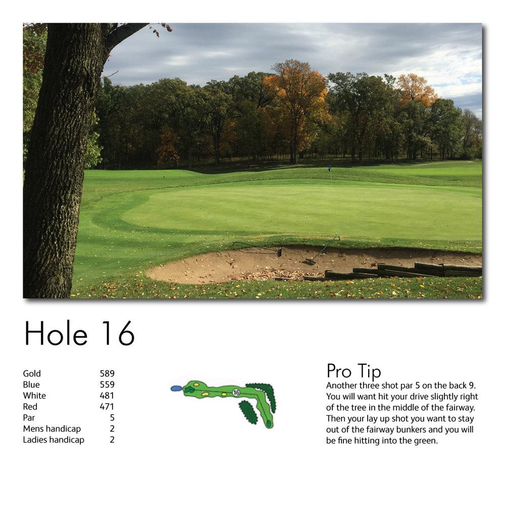 Hole-16-web-image.jpg