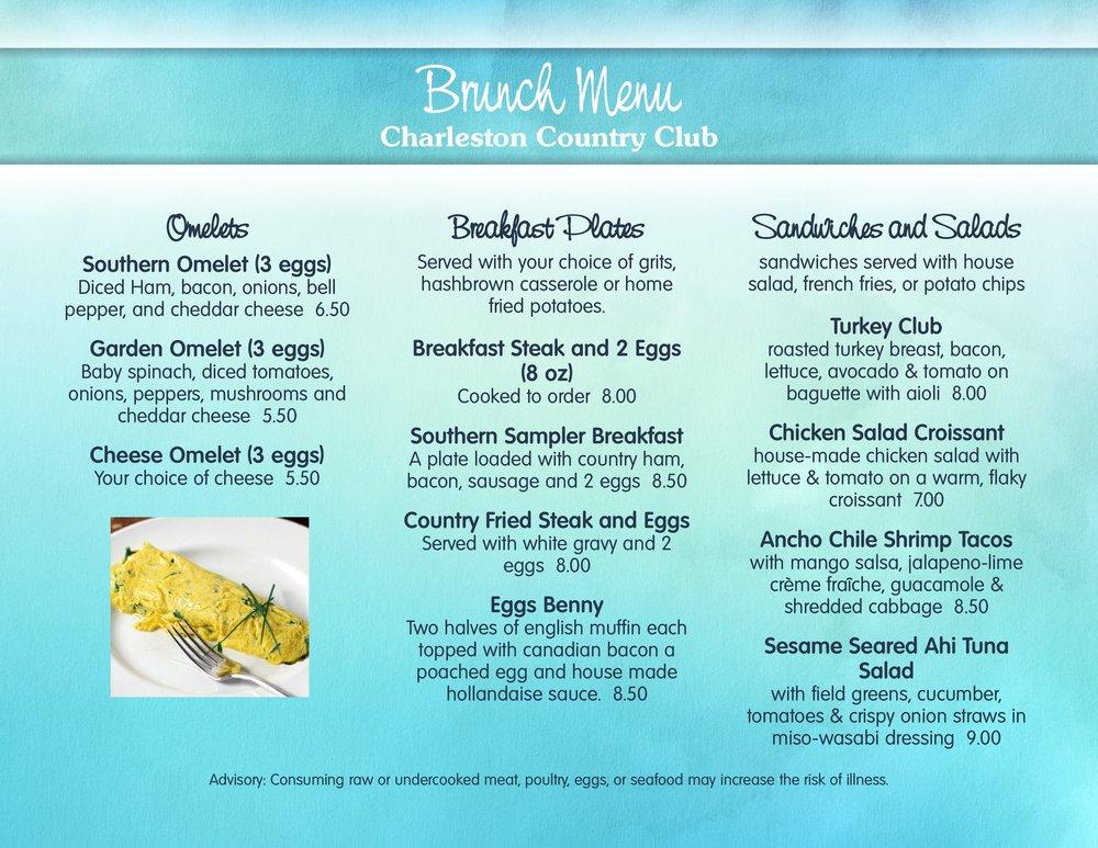 Brunch menu.jpg
