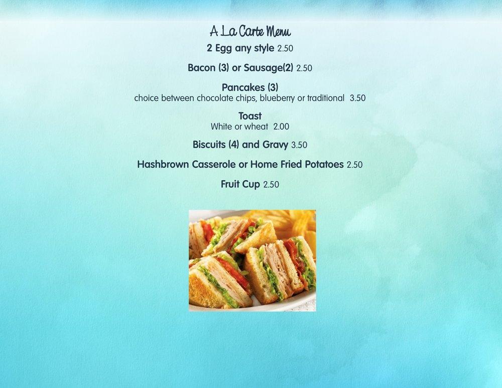 brunch menu pg2.jpg