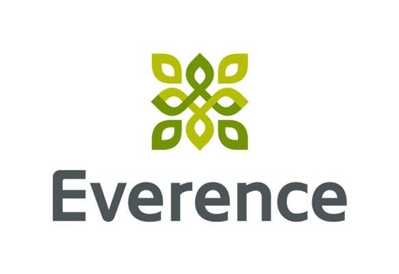 everence logo.jpg