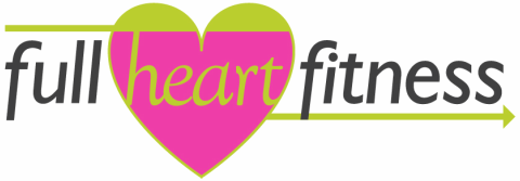 full heart fitness logo.png