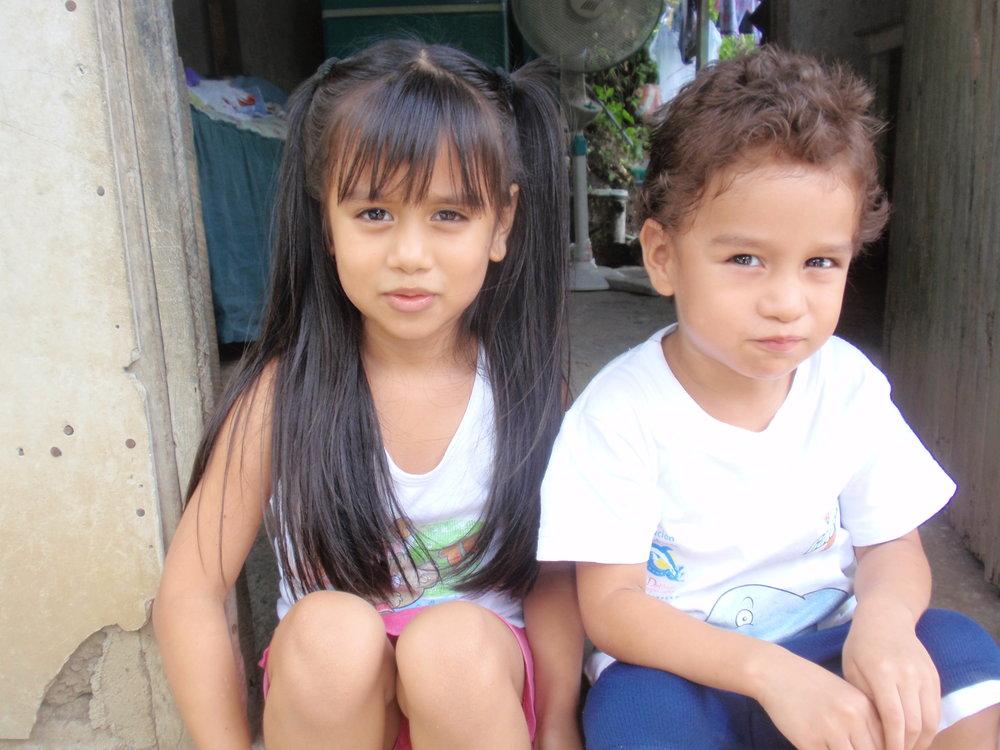 2012-Turcio-children.JPG