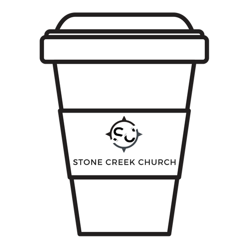 STONE CREEK CHURCH.png