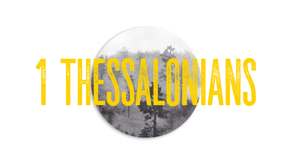1 Thessalonians Cover.PNG