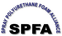 Spray Polyurethane Foam Alliance